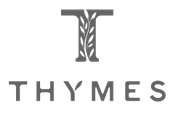 Thymes Coupons