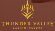 thundervalleyresort.com
