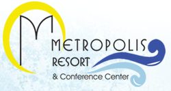 metropolisresort.com