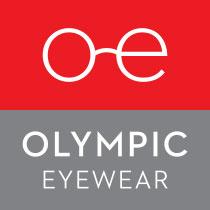 Olympic Eyewear Coupons