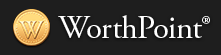 WorthPoint Promo Codes