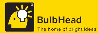 bulbhead.com