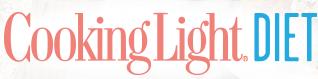cookinglightdiet.com