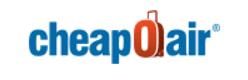 cheapoair.com
