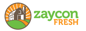 zayconfresh.com