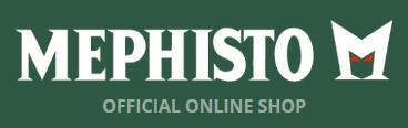 mephisto.com