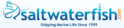 Saltwaterfish.com Promo Codes