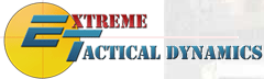 Extreme Tactical Dynamics Promo Codes