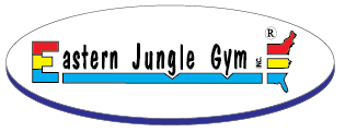Eastern Jungle Gym Coupons