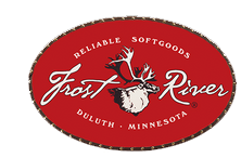 Frost River Promo Codes