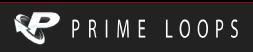 primeloops.com