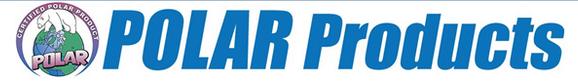 polarproducts.com