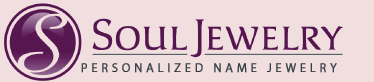 Soul Jewelry Coupons