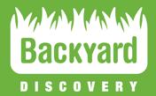 backyarddiscovery.com