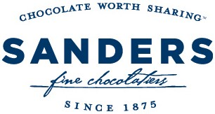 Sanders Candy Coupons
