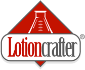 lotioncrafter.com