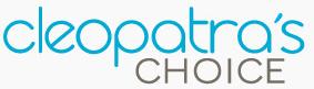 cleopatraschoice.com