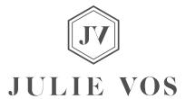 julievos.com