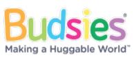 budsies.com