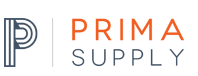 Prima Supply Coupons