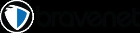 bravenet.com