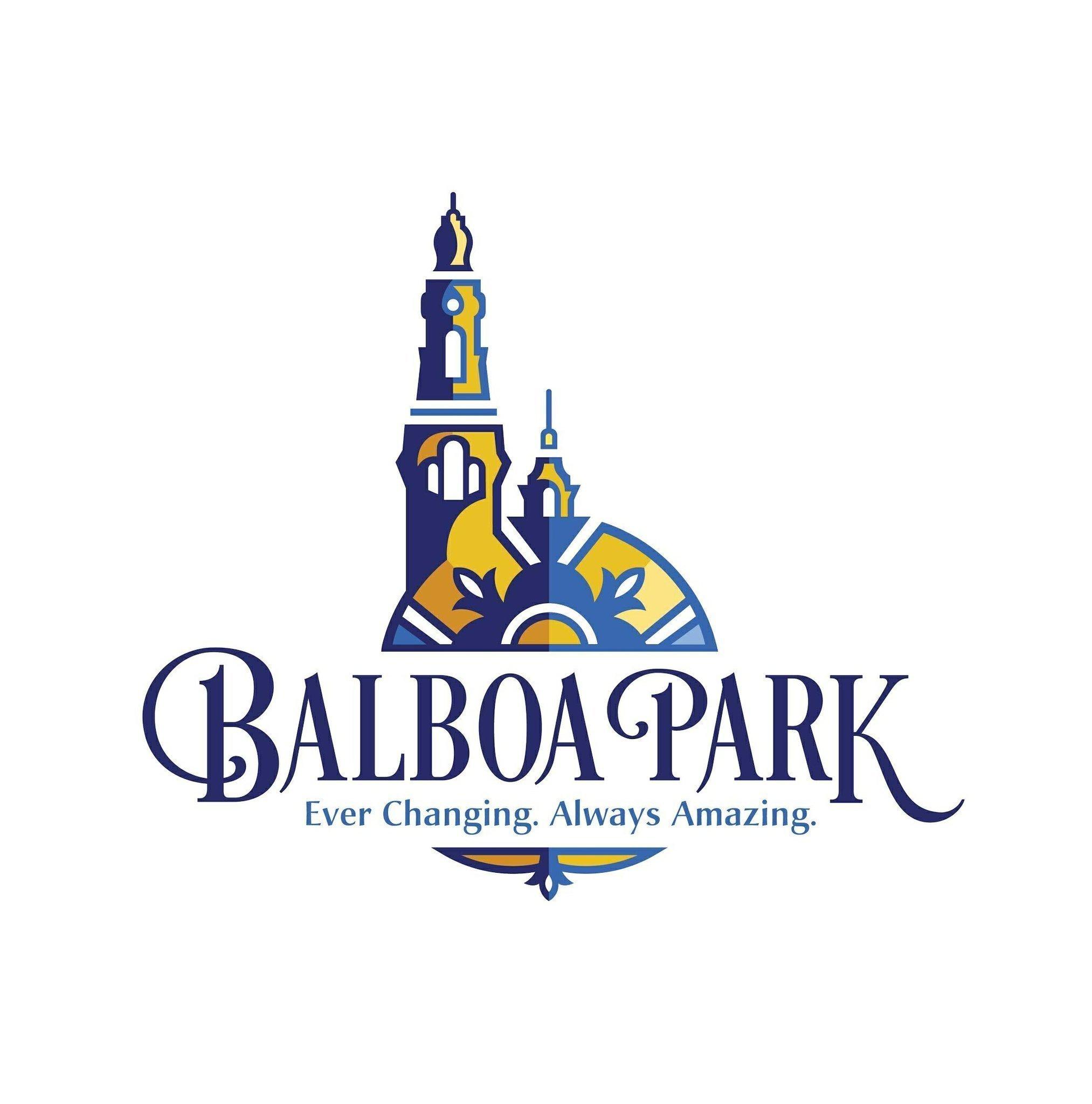 Balboa Park Coupons