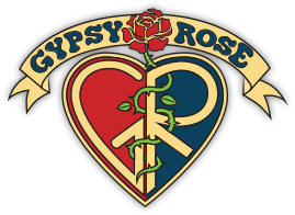 Gypsy Rose Coupons