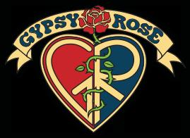 gypsyrose.com
