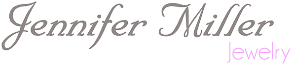 Jennifer Miller Jewelry Coupons