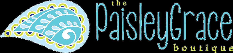 paisleygraceboutique.com