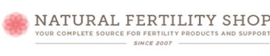 naturalfertilityshop.com