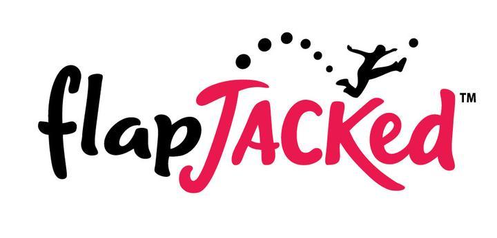 flapjacked.com