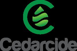 cedarcide.com