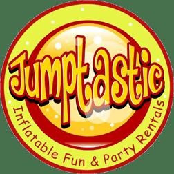 Jumptastic Coupons