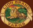 lionbrand.com