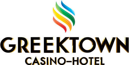 greektowncasino.com