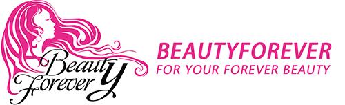beautyforever.com