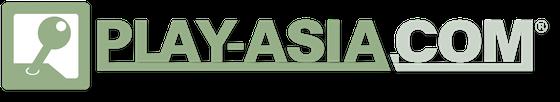 play-asia.com