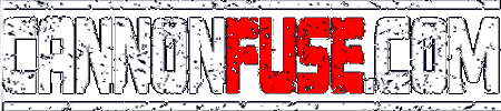 cannonfuse.com
