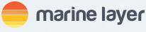 marinelayer.com
