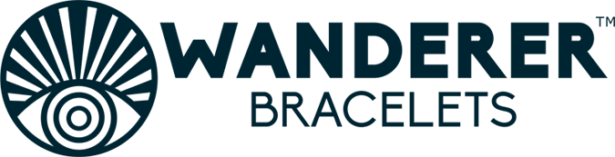 wandererbracelets.com