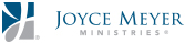 Joyce Meyer Ministries Coupons