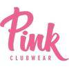 Pink Clubwear Coupons