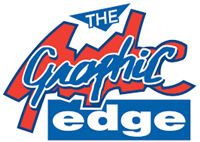 The Graphic Edge Coupons