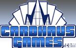 cardhaus.com