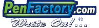 penfactory.com