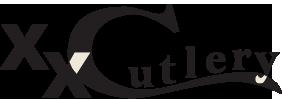 xxcutlery.com