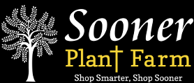Sooner Plant Farm Promo Codes