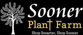 soonerplantfarm.com