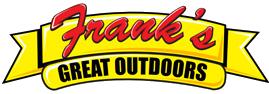 franksgreatoutdoors.com